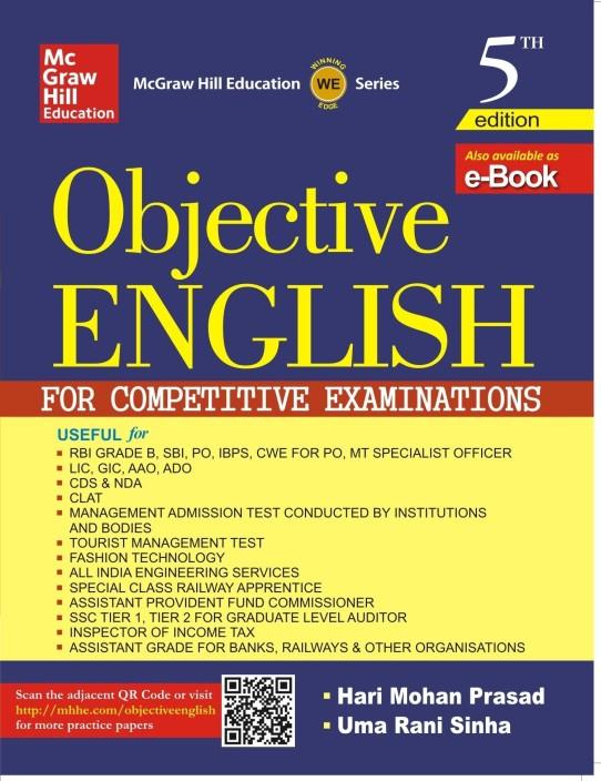 Sp Bakshi English Ebook