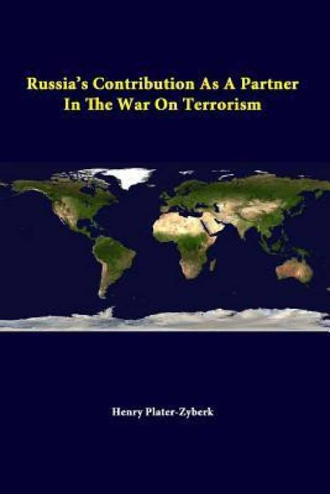 globalization and perception on war