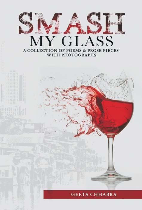 Smash My Glass