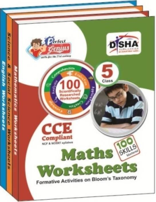 Sl Blends Worksheets Pdf Perfect Genius  English  Mathematics  Science  Social Science  Free Square Root Worksheets Excel with Associative Property Worksheet Perfect Genius  English  Mathematics  Science  Social Science Worksheets  For Class   Numbers In Words Worksheet Word