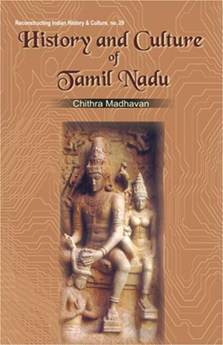 Image result for history of the tamil people chitra madhavan