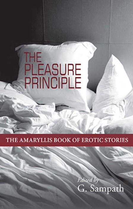 Amusing piece Erotic petticoat and slip stories