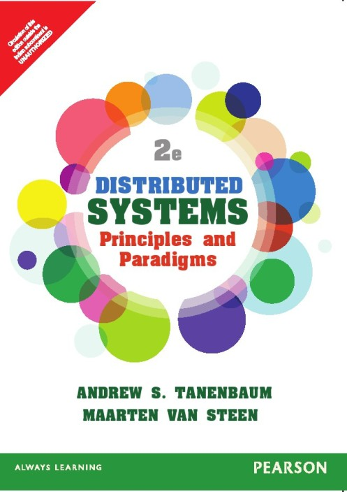 distributed-systems-principles-and-parad