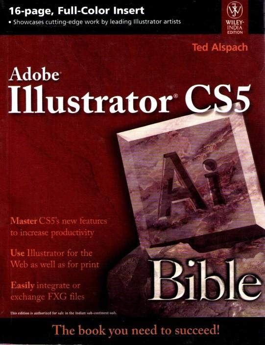 Low price adobe illustrator cs5