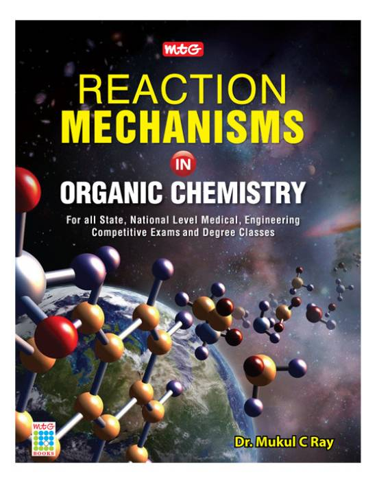 """chemistry 1 Chapter 1 an introduction to chemistry 3 i would watch the buds swell in spring, the mica glint in the granite, my own hands, and i would say to myself: """"i will understand this,."""