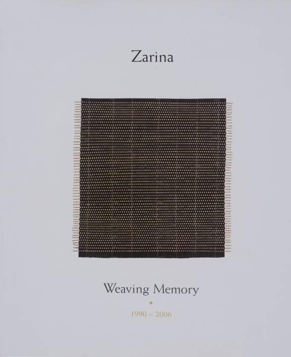 Weaving Memory