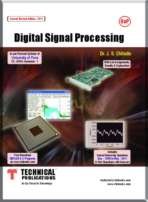Book pdf chitode power electronics by