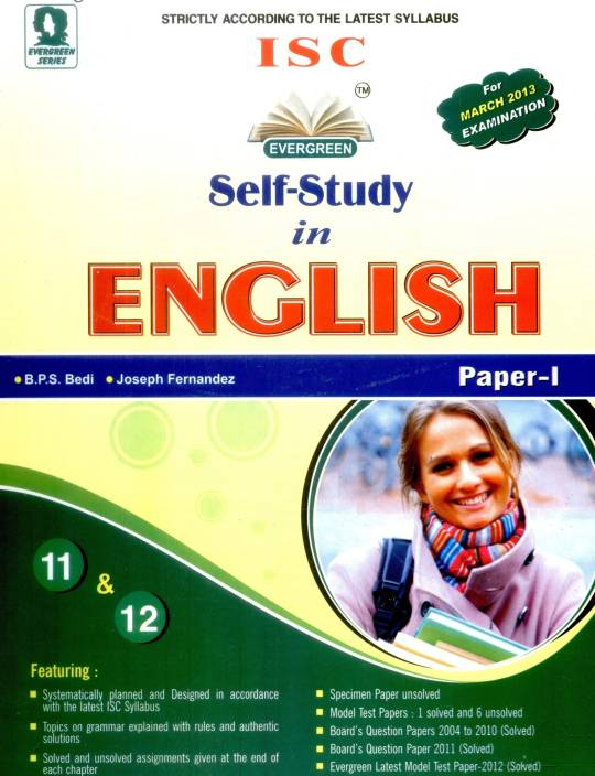 best Diamond Books images on Pinterest   Diamond  Html and India Pinterest Buy UGC NET JRF SET English Literature   Paper II Book Online at Low Prices  in India   UGC NET JRF SET English Literature   Paper II Reviews   Ratings
