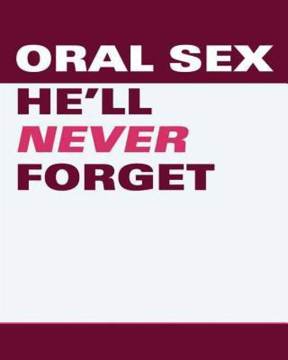 Techniques oral sex images, xxx movies jack off alert