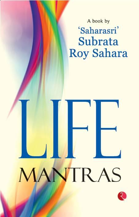 LIFE MANTRAS