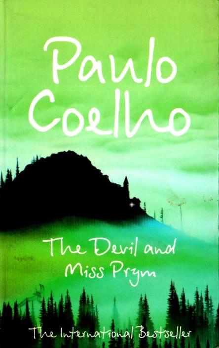 the devil and mrs prym