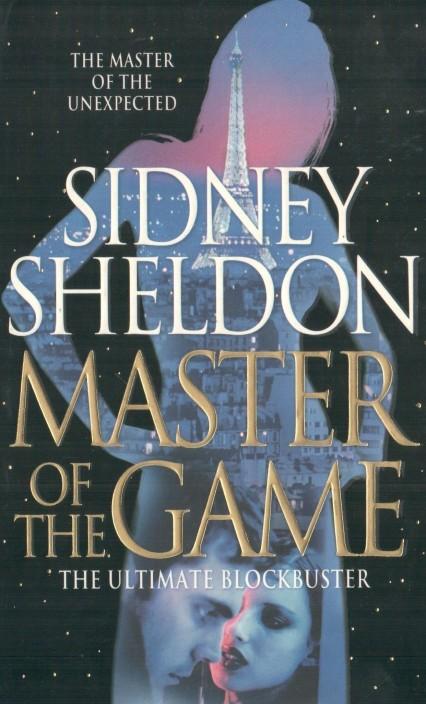 Sidney Sheldon Master Of The Game Summary Bet - image 4