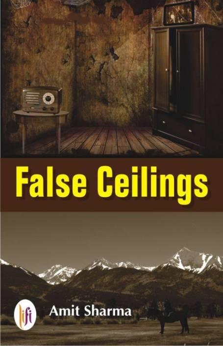 False Ceilings