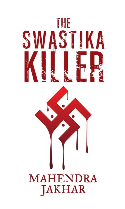 The Swastika Killer