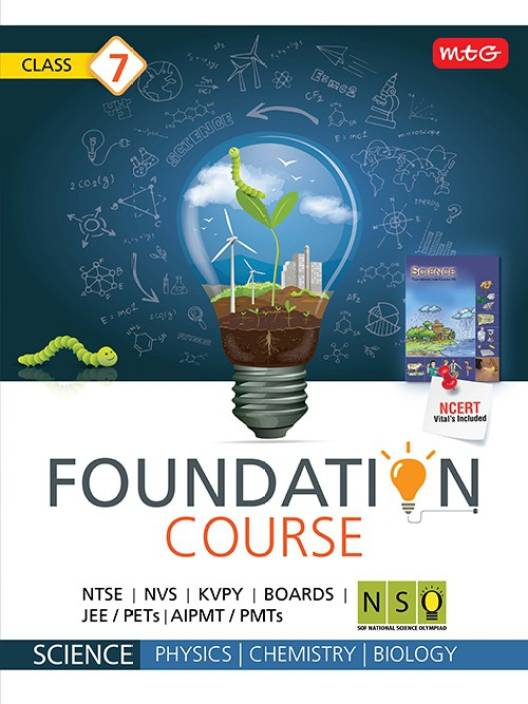 social sciences a foundation course Social sciences with a foundation year is a one year course which is designed for students who have not studied the correct subjects or received the qualifications required.