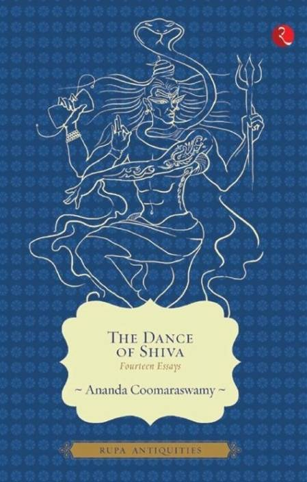 essays on dance is it okay to put a question in an essay how long  the dance of shiva fourteen essays buy the dance of shiva the dance of shiva fourteen