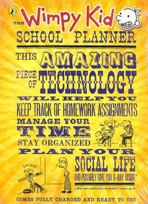 school planners online