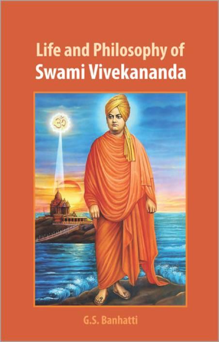 life of swami vivekanamda Swami vivekanamda in dwaraka the swami passed many weeks with the maharaja of khetri, studying , teaching , and living the spiritual life.