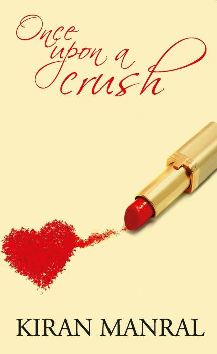 Once Upon a Crush