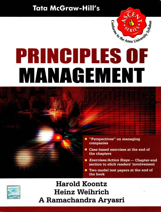 management principles Companies that are successful at global talent management subscribe to six key principles.