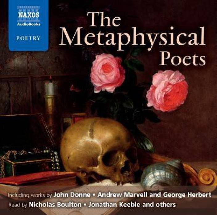 john donne and andrew marvell View john donne sonnets from comp 324234234 at concordia canada john donne and andrew marvell are a diverse group of 17 th century english poets whose works are notable for their ingenious use of.