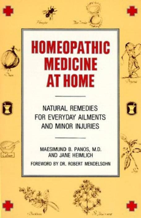 DAMIANA – BOON TO MALE INFERTILITY – Homeopathy treatment
