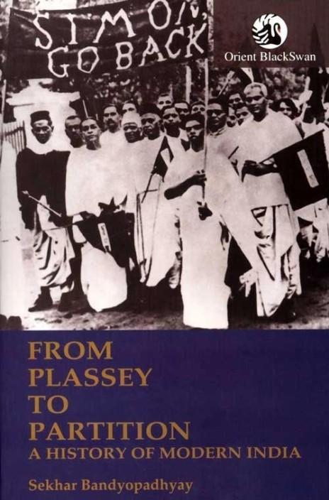 bipin chandra history ebook pdf