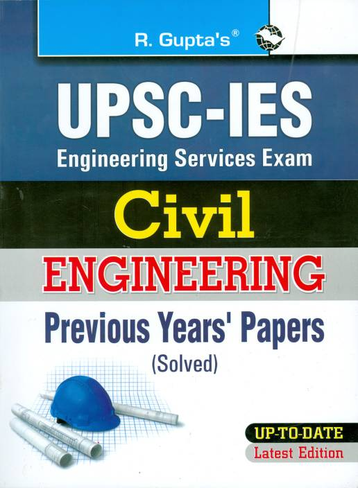 contemporary essays for civil services examinations (english) 1st edition Essays in english for competitive exams answers for civil service, bank po, sbi po, rbi exam 10 practical tips for writing better exam essays i was first.