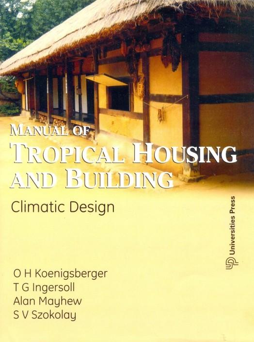 koenigsberger climatology pdf .zip
