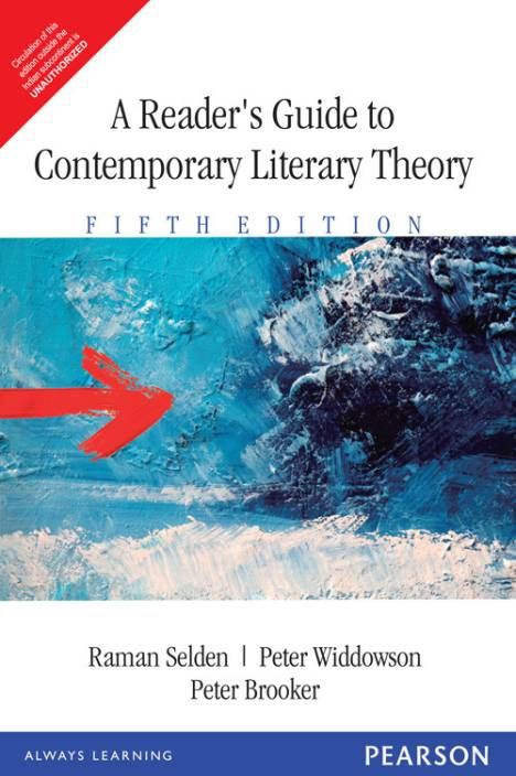 a reader s guide to contemporary literary A readers guide to contemporary literary theory 5th a reader's guide to contemporary literary theory (5th edition), a readers guide to contemporary literary theory a readers guide to contemporary literary theoryis a.