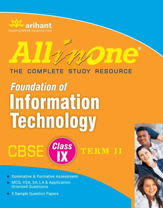 question paper of foundation of information technology Sample question papers for class 9 cbse term 2 2018 2019 i need sample question papers for class 9 cbse term 2 so would you like to provide me it.