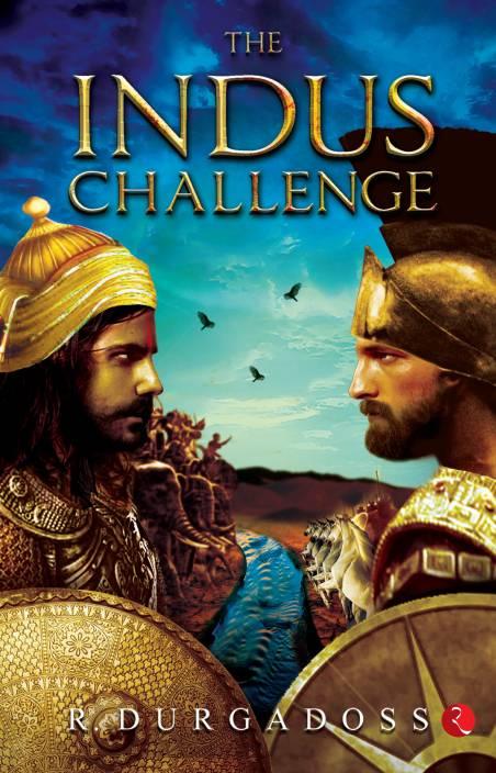 THE INDUS CHALLENGE