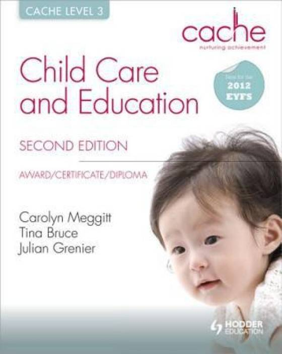 cache level 3 childcare unit 3 supporting children Cache level 3 diploma in childcare and education unit 8-caring for cache level 3 unit 3- the children act 1989 has influenced level 3 childcare, unit 5.