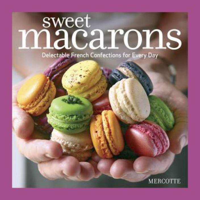 Sweet macarons buy sweet macarons online at best prices in india sweet macarons urmus Image collections