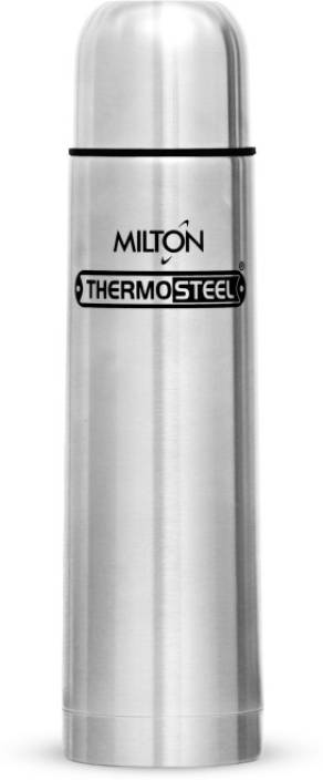 Milton Thermosteel 1000 ml Flask