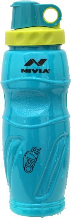 Nivia Oslar 425 ml Sipper