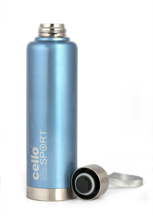 b38a3d749 Cello Club 750 ml Flask - Buy Cello Club 750 ml Flask Online at Best ...