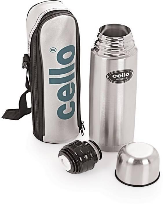 Cello Lifestyle 750 ml Flask