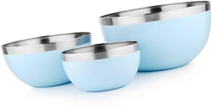 Winsky Healthy & Hygienic Home Food Preparation Grocery