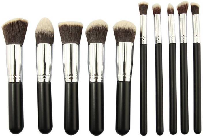 makeup brushes online india