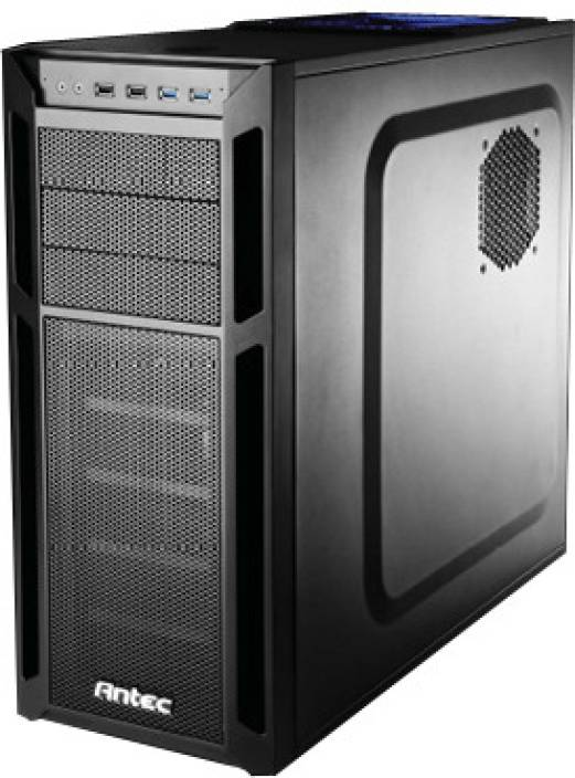 Antec Eleven Hundred Full Tower Cabinet