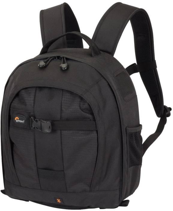 Lowepro Pro Runner 200 AW DSLR Trekking Backpack