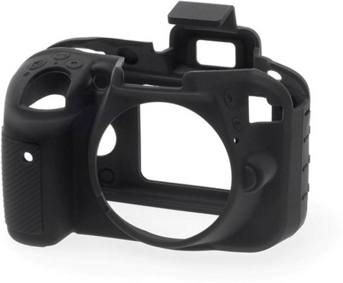 easyCover Camera Case for Nikon D3300 Camera Bag