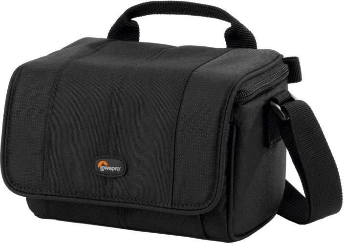 Lowepro Stockholm 110 DSLR Shoulder Bag
