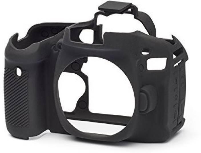 easyCover 1300D Black  Camera Bag
