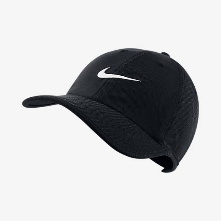 7c179a192e2 Nike Unisex Heritage 86 Dri-Fit Training Solid Training Cap - Buy Black Nike  Unisex Heritage 86 Dri-Fit Training Solid Training Cap Online at Best  Prices in ...