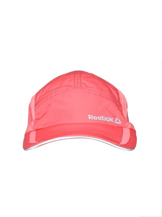 REEBOK Sports Cap - Buy Pink REEBOK Sports Cap Online at Best Prices in  India  fdf1e8e7eba