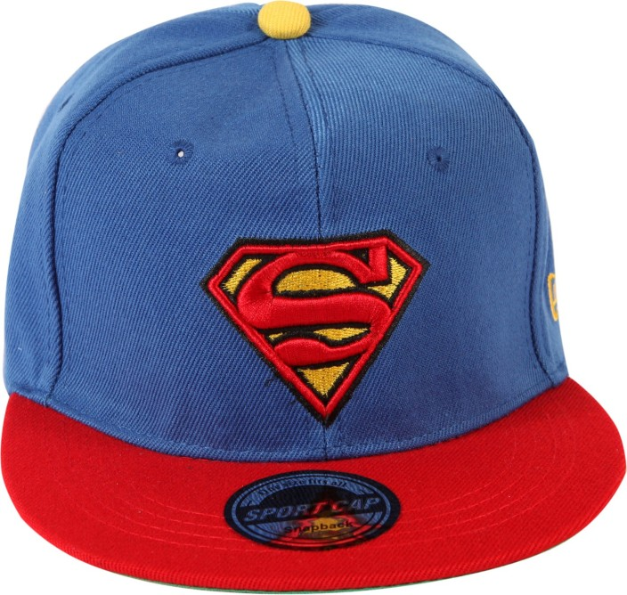 1f4a0e5486fd8 ... ilu embroidered dc comics superman snapback baseball hip hop cap  fas  embroidered rf black ...