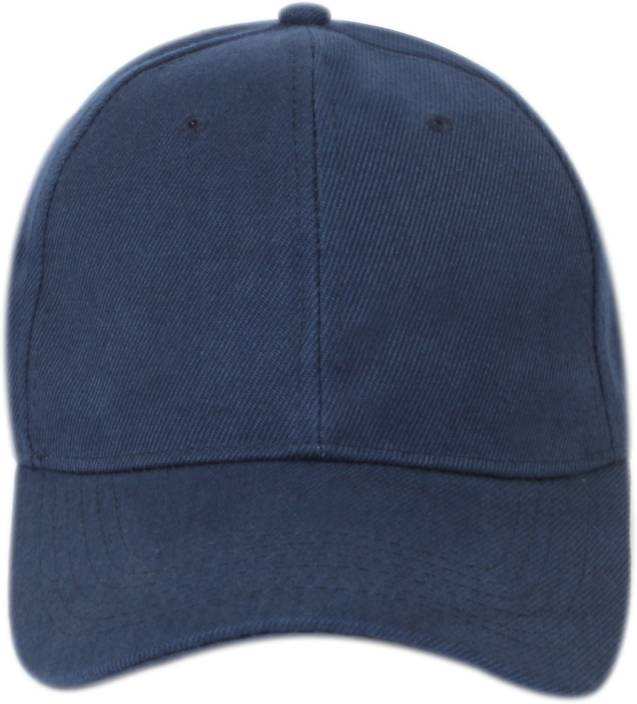 6f0cc0563eb ILU caps for men and womens