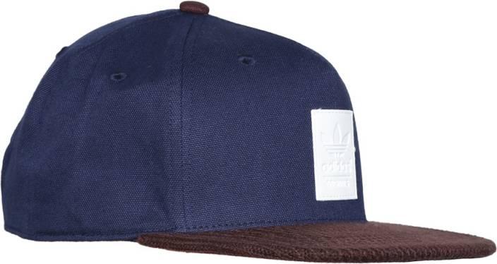 Adidas Snapback Cap Buy Dark Blue Adidas Snapback Cap Online At